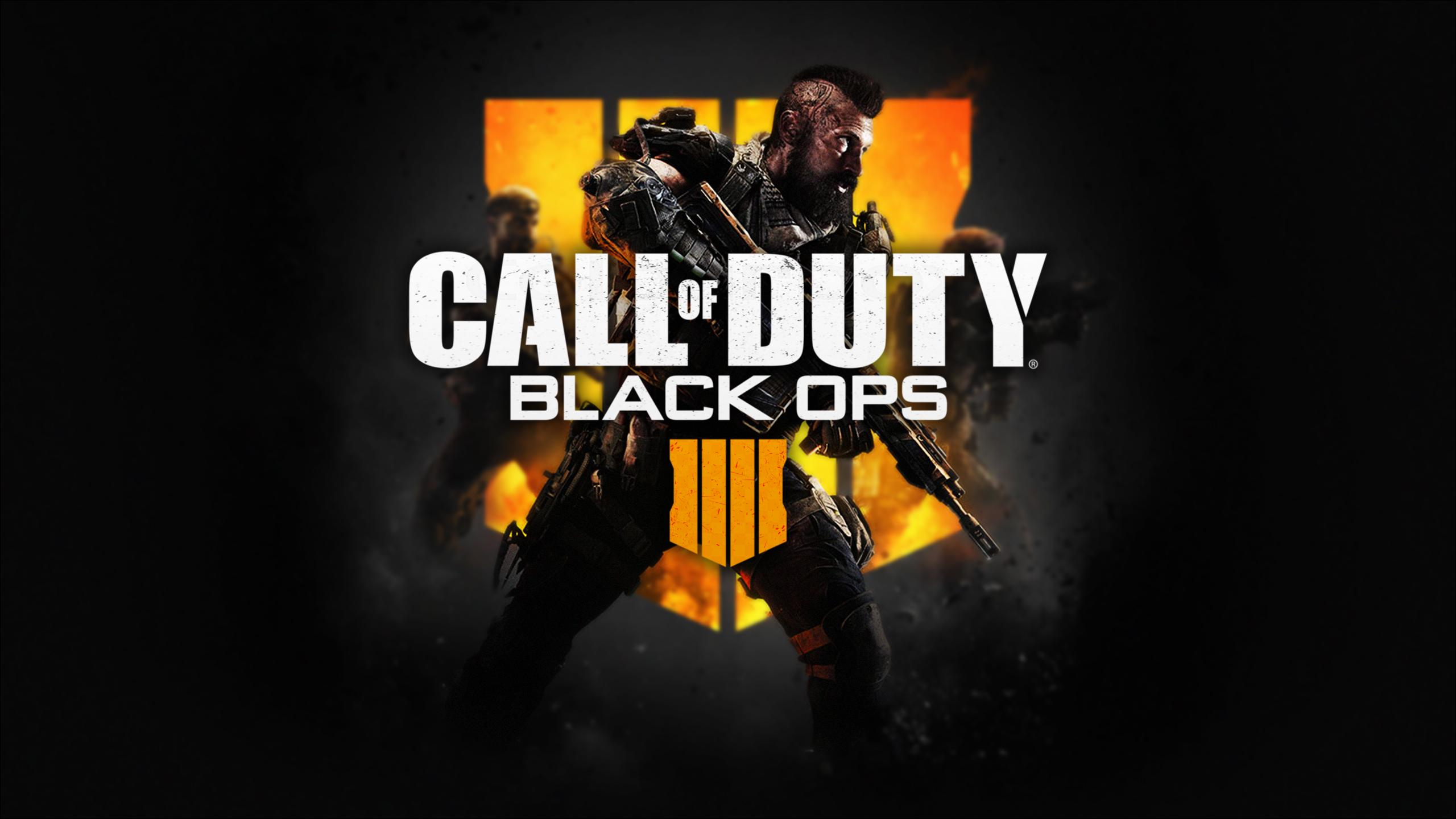 mystery box edition black ops 4 xbox one